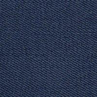 Jeans Patches umkettelt dunkel