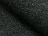 Dekofilz 1,5mm dunkelgrau