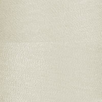 Overlockgarn beige/087