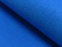 Deko Filz blau 3mm