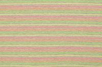 Jersey Streifen Neon