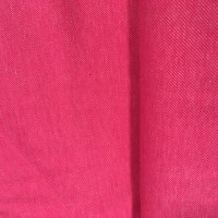 Jeans-Jersey pink