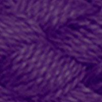 Kordel 8 mm rund, 150 lila dunkel