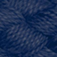 Kordel 8 mm rund, 223 dunkelblau
