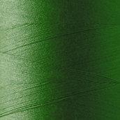 Trojalock grün 0247