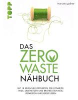Das Zero Waste Nähbuch