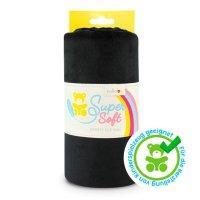 Kullaloo super soft 1,5mm schwarz