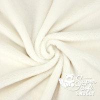 Kullaloo super soft ivory 5 mm