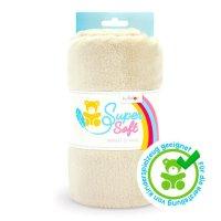 Kullaloo super soft 5mm latte
