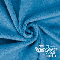 Kullaloo super soft rauchblau 1,5mm