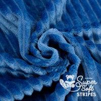 Kollaoo stripes dunkelblau 5mm