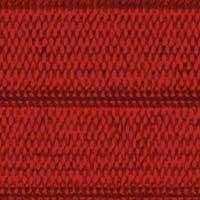 Einfassband elastisch rot 750