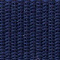 Taschengurtband 25mm dunkleblau 210