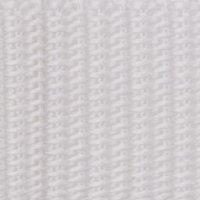 Taschnegurtband weiß 25mm 009