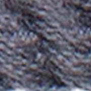 Patkakordel 4mm grau
