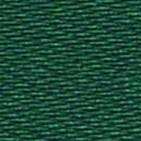 Doppelsatinband grün 16mm  3m