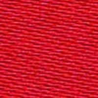 Doppelsatinband rot 16mm 3m
