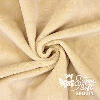 Kullaloo super soft beige 1,5mm