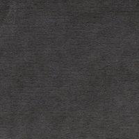 Cord elastisch braun/grau