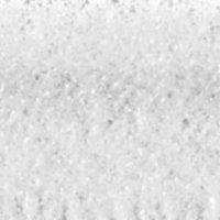 Paspelband weiß  009