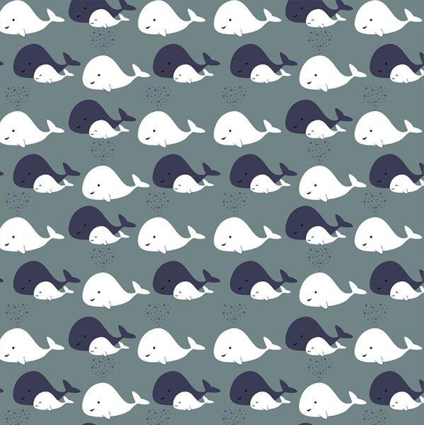 BW-Jersey Wale pistazie