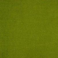 Babycord hellgrün
