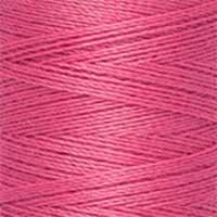 Gütermann Allesnäher 200 m pink 890