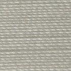 Organic Cotton 100m Ne 30/2 creme 4801