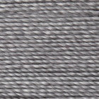 Organic Cotton Ne 30/2 100 m grau 4832