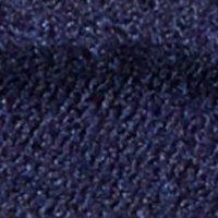 Paspelband  10mm dunkelblau  210