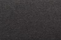 BW-Jersey dunkelgrau meliert 9002