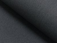 Jeans Jersey /Jeggins  schwarz