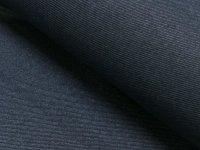 Jeans Jersey / Jeggins  dunkelblau