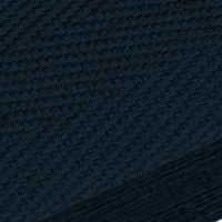 Nahtband 20mm/3m schwarz 1000