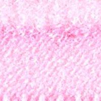 Paspelband elastisch rosa 749
