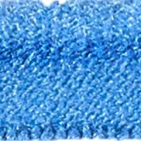 Paspelband elastisch 235 hellblau