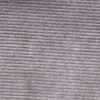 Cord breit grau/braun