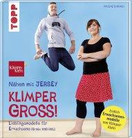 Klimpergross - Lieblingsmodelle für Erwachsene