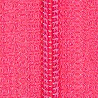 Reißverschluss S40 786/pink